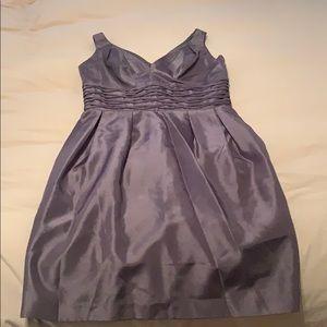 Dresses & Skirts - Dress from Nordstrom